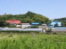 田村市まちづくり Tamura 2007-09