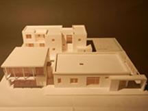 T医院増築計画 T extension 2012