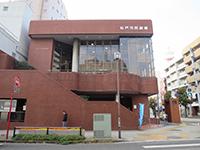 161122matsudo_theatre1.jpg