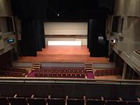 161122matsudo_theatre2.JPG