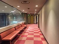161122matsudo_theatre3.JPG