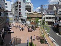 170423kashiwa-piazza.jpg