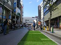 170423kashiwa-street.jpg
