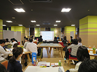 170423kashiwa-workshop.jpg