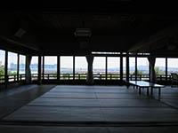180603shimizu3.jpg