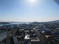181201shimizu-ws2.jpg