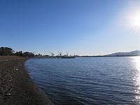 190102miho-beach.jpg