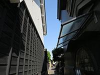 140510kawagoe3.JPG
