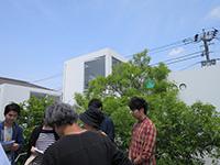 140524moriyama1.JPG