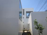 140524moriyama2.JPG