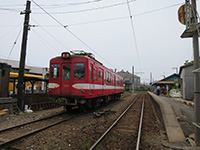 140525choshi3.JPG