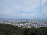 141108tokushima2.JPG