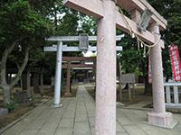 150516kamagaya2.jpg