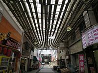 150601fukuoka1.jpg