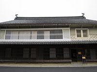150705uchiko.jpg