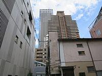 150719tsukishima1.jpg