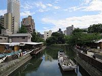 150719tsukishima2.jpg