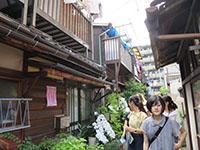 150719tsukishima3.jpg