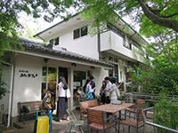 160604kokubunji.jpg