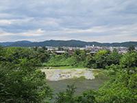 160626hachigata.jpg