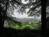 160724takasaki-minowa1.jpg
