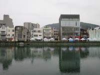 141108tokushima4.JPG