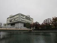 141108tokushima6.JPG
