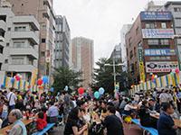 150927shibaura_festival6.jpg