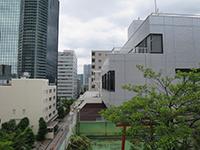 160614shibaura1.jpg