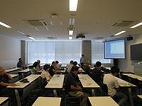 170624minato-seminar.jpg