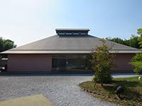 160824akamura1.jpg
