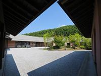 160824akamura2.jpg