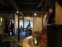 160928kanazawa.jpg