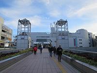 161204chigasaki1.jpg