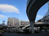 161204chigasaki3.jpg