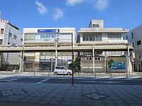 170910kisarazu1.jpg
