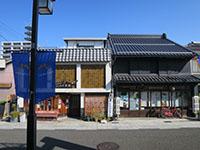 170914matsumoto1.jpg