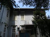 180913matsumoto1.jpg