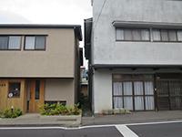 180913matsumoto3.jpg