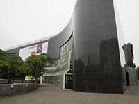 181101K20museum.jpg