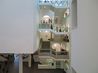 181101K21museum.jpg