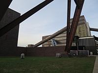 181101zollverein1.jpg