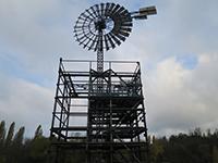 181102duisburg2.jpg