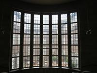 181104hamburg-museum.jpg