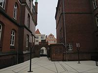 181104lubeck-museum.jpg