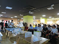 180717workshop1.jpg