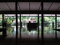 180806Suan-pakkad-palace.jpg