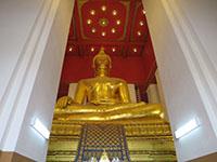 180810Pura-mongkhon-bophit2.jpg