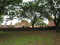 180810ayutthaya1.jpg