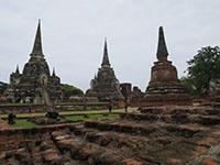 180810ayutthaya2.jpg
